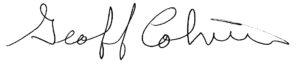 colvin_signature