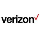verizon-wireless-square